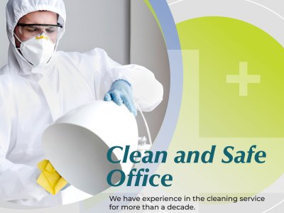 Hygiene Plus Cleaning
