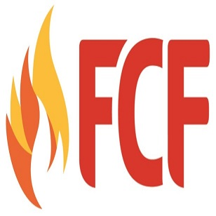 Fire Services Wollongong