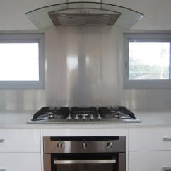 Kitchen Hood Design Rustic Black Cabinets Different Sizes And Shapes Of Rangehoods – Ozziesplash Pty.ltd