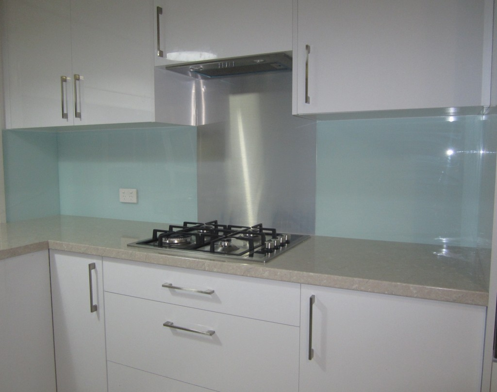 affordable kitchens and baths thermador kitchen – ozziesplash pty.ltd