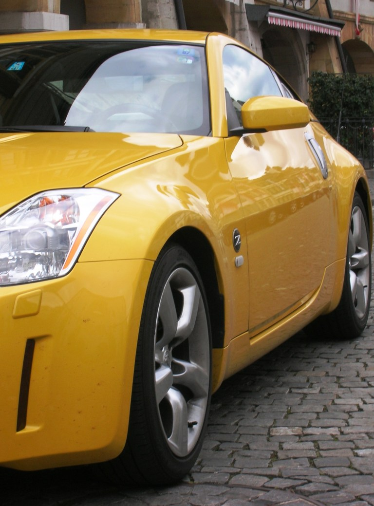 Tips On Finding The Right Japanese Auto Repair Ozzis Automotive