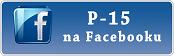 Facebook katalog Praha 15