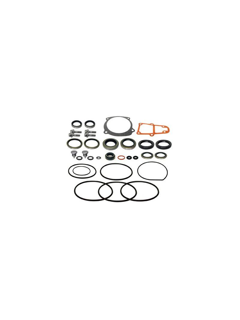 kit joints d'embase pour johnson evinrude 85 à 300 CV V8