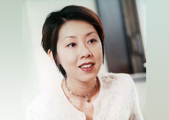 https://i0.wp.com/www.p-jinriki.com/talent/img/profile/pic_fuseeri_mypage.jpg?w=680