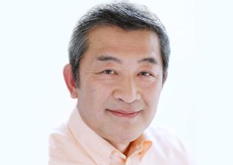 https://i0.wp.com/www.p-jinriki.com/talent/img/profile/pic_ookouchi_mypage.jpg?w=728