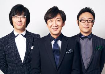 https://i0.wp.com/www.p-jinriki.com/talent/img/profile/tokyo03_mypage.jpg?w=680