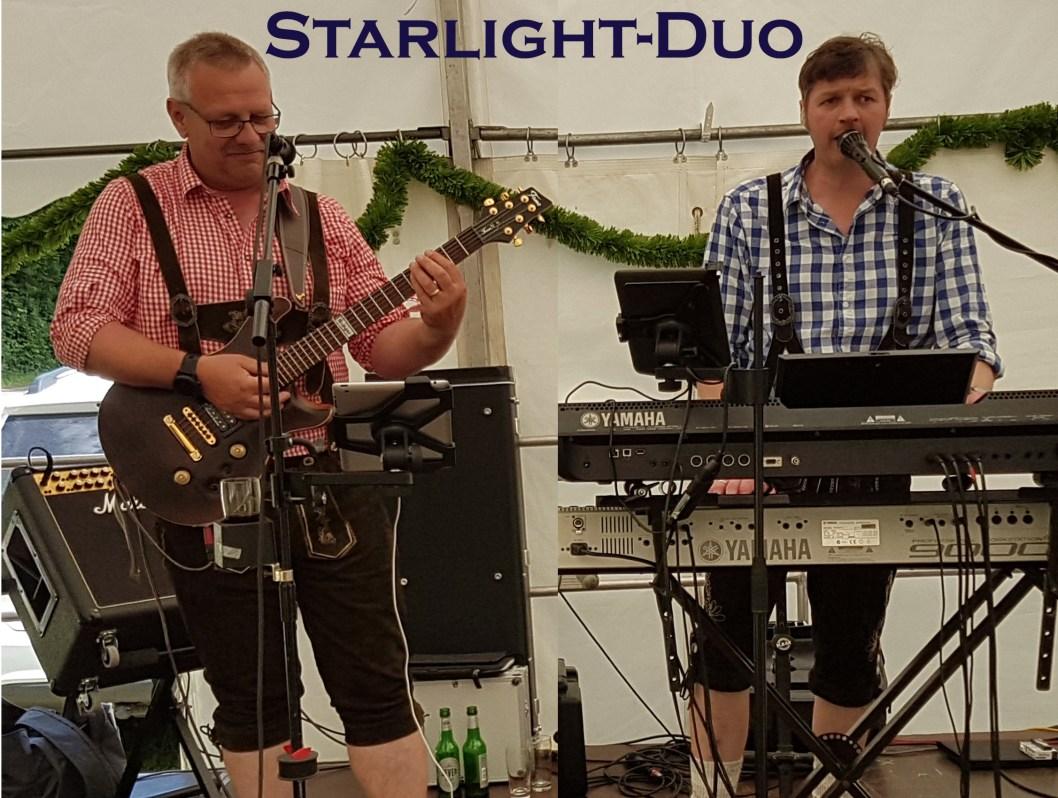 Starlight-Duo 2