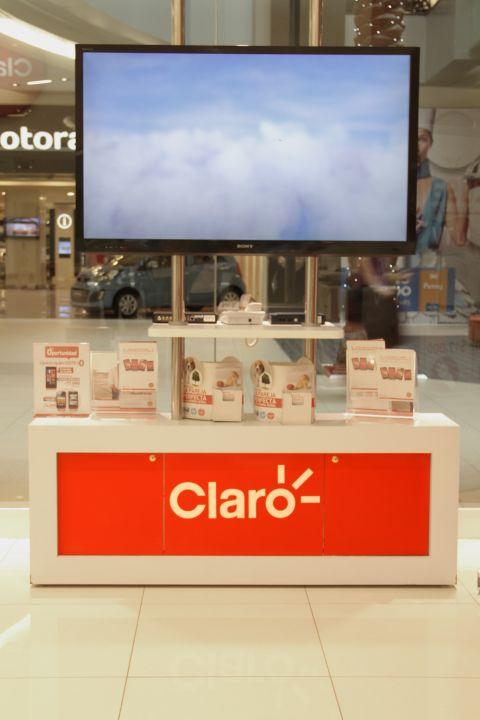 PPeR CHILE  Distribuidores  Implementacin mobiliario y