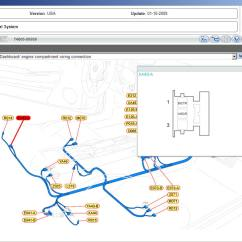 Can Bus Wiring Diagram Nissan Navara Diagrams Of System Get Free Image About