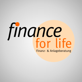 finance for life