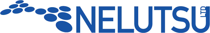 Logo Nelutsu Ltd Calgary Professional Tile Installers