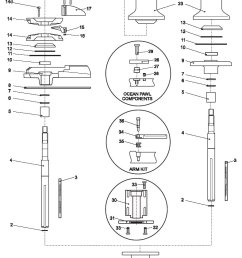 lewmar concept 1 wiring diagram product wiring diagrams u2022 led circuit diagrams lewmar wiring diagram [ 789 x 1104 Pixel ]