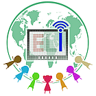 Electronic Learning Inc.
