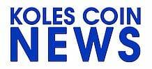 KOLES COIN NEWS INTERVIEWS JAMEEL SHARIFF