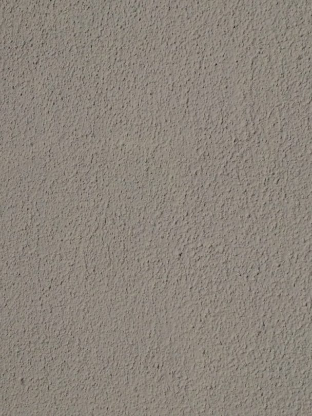Close up of DryLock Water proofing Coating,