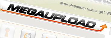 megauplaod-logo.png