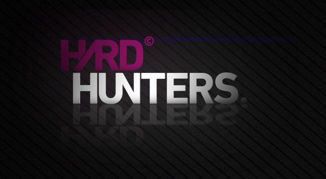 Hard Hunters
