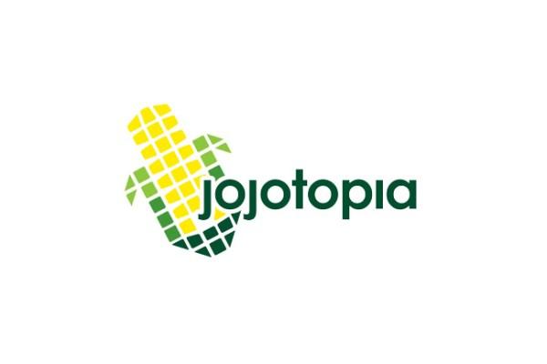 Jojotopia