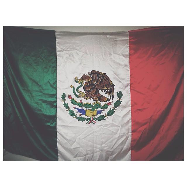 Fantástico México.