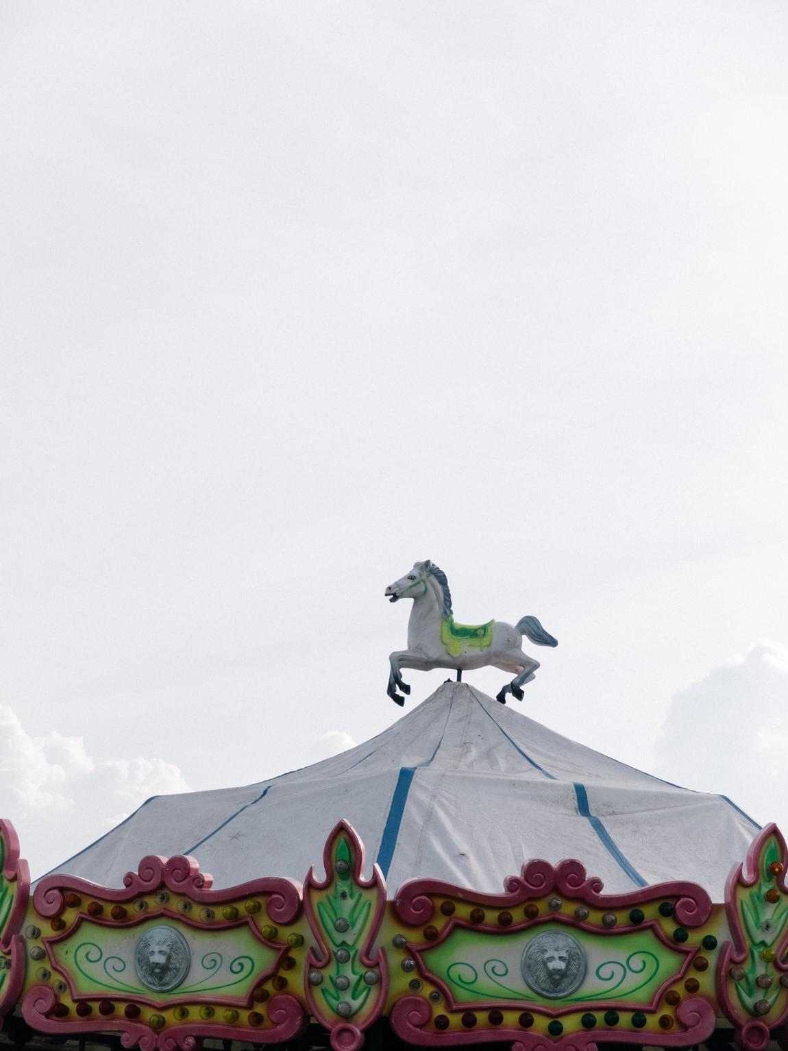 Feria de Pueblo