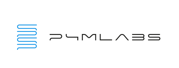 P4M Labs, Innovative Technologies in Healthcare & Life