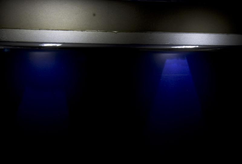 light-test