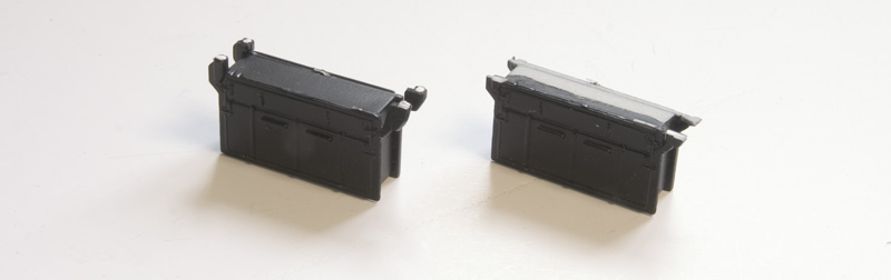 battery-boxes