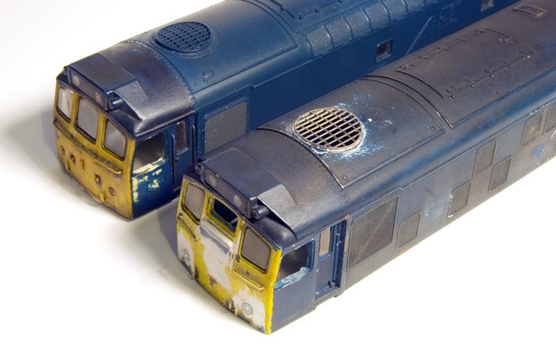 class-25-roof-fans