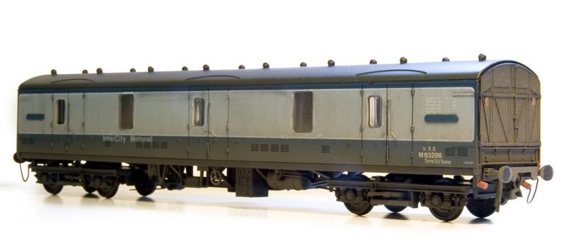 motorail-GUV