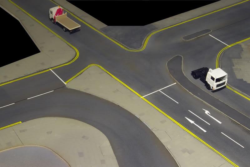 roadsmarkingout