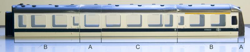 class-114-DTC-cutting