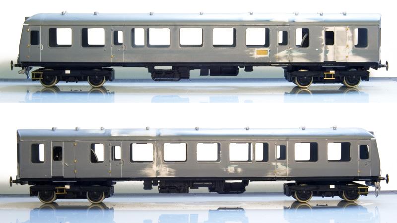 class-114-DMBS-underframe-h