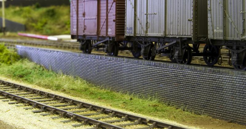 small-retaining-wall