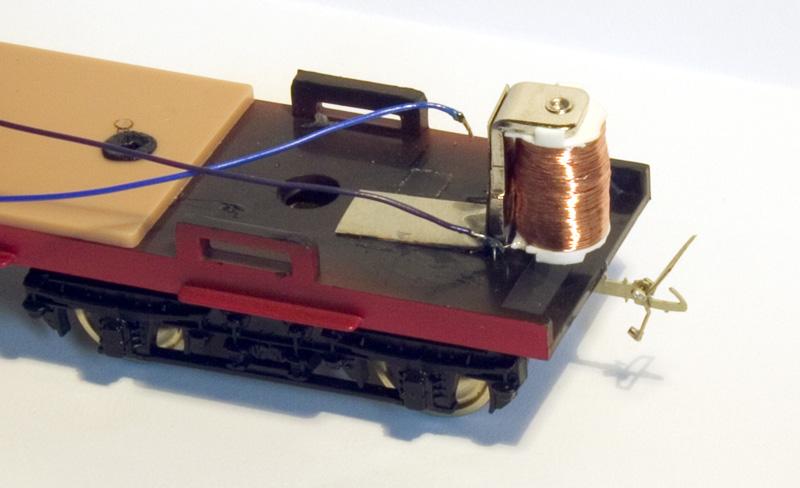 electro-dingham-2