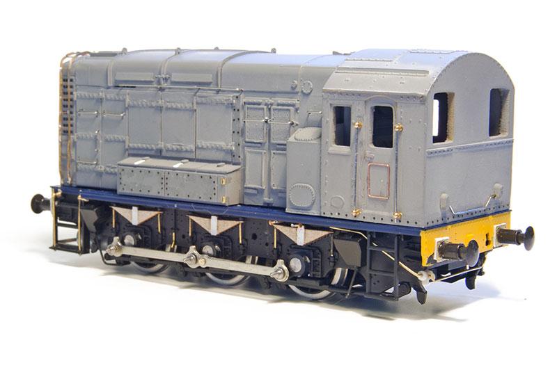 class-11-rear