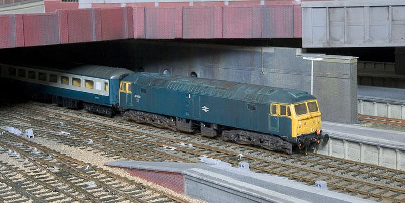 47433-on-platform-6