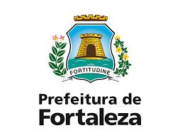 Logo-Prefeiura