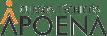 apoena-cursos-tecnicos-logo