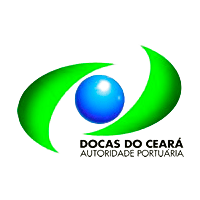case-docas