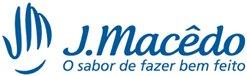 logo-jmacedo-2