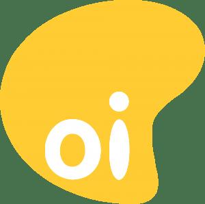 oi-logo-3-300x298