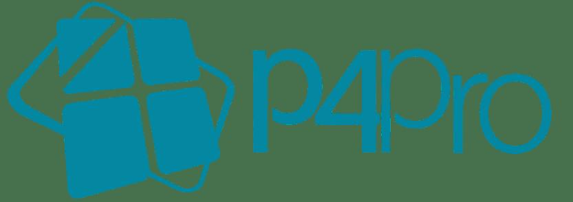 P4Pro
