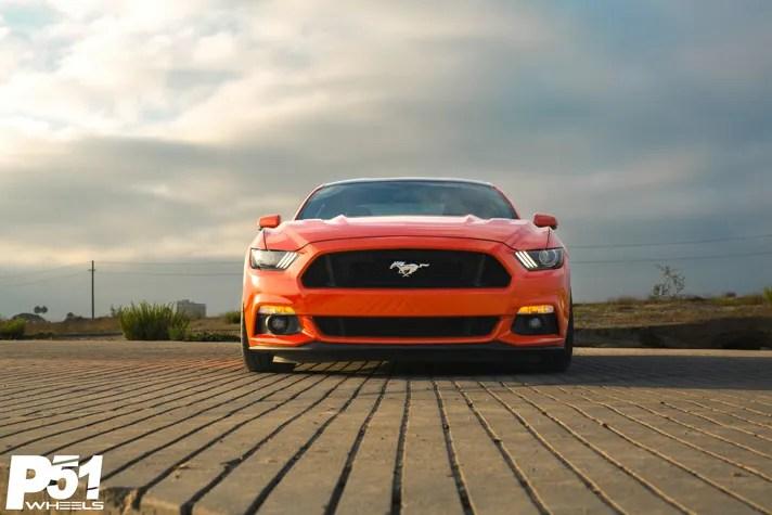 02_P51_Mustang