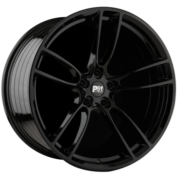 p51-wheels-flow-form-rotary-forged-gloss-black-r-spec-rims-rim-wheel-ford-mustang-gt