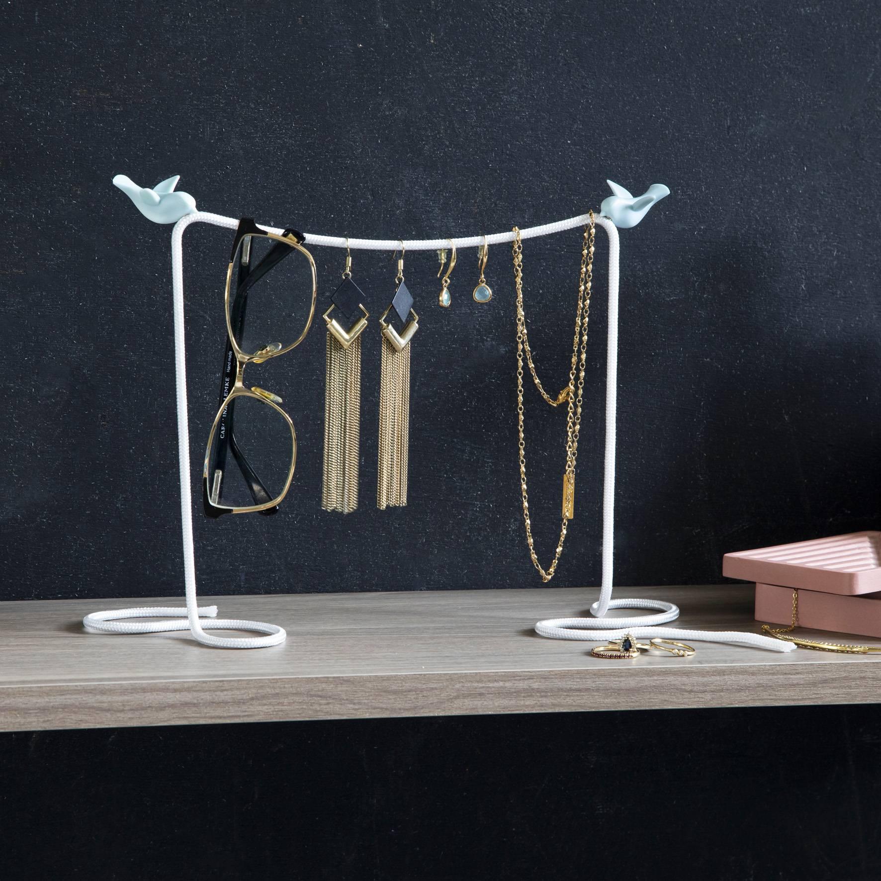 Wing Bling Porte Bijoux Pa Design