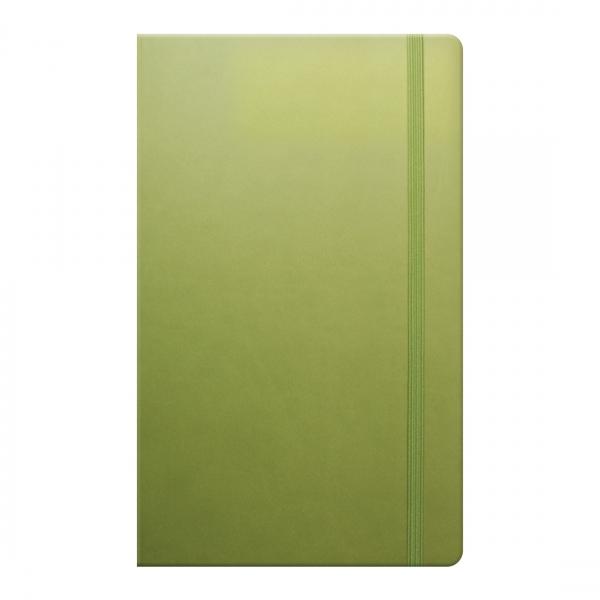 Branded Castelli Tucson Flexible Medium A5 Notebook  PA