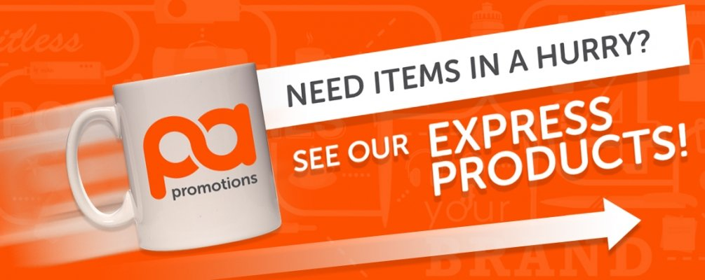 promotional products materials pa
