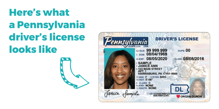 Pa Drivers License Center Hours