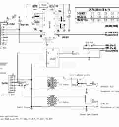 motorola radio mic wiring wiring library galaxy cb radio microphone wiring cb radio microphone wiring [ 1162 x 850 Pixel ]