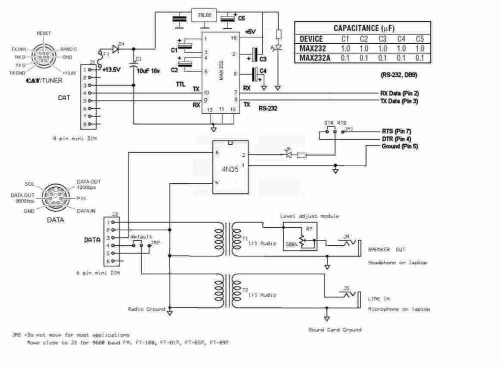 medium resolution of motorola radio mic wiring wiring library galaxy cb radio microphone wiring cb radio microphone wiring